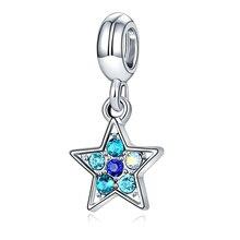 valentine's day mary poppins bijoux Bead Charm Beads Fit  Bracelet plata de ley 925 original sieraden Jewelry charms DGB528 цена