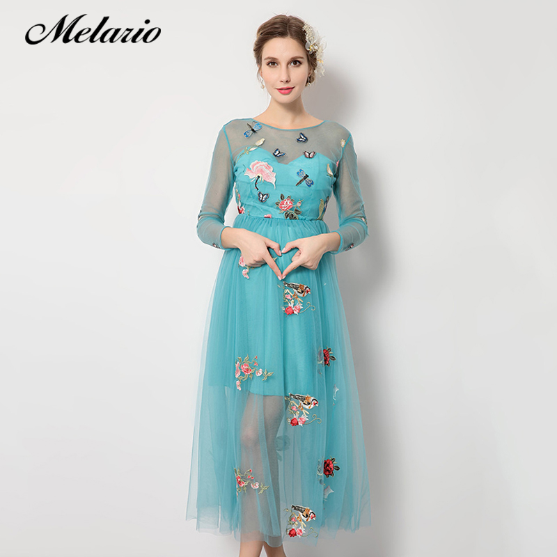 Melario Maternity Dress 2018 Maternity Dress Butterfly Embroidery Summer Women Clothes Pregnant Dress Maternity Photography PropMelario Maternity Dress 2018 Maternity Dress Butterfly Embroidery Summer Women Clothes Pregnant Dress Maternity Photography Prop