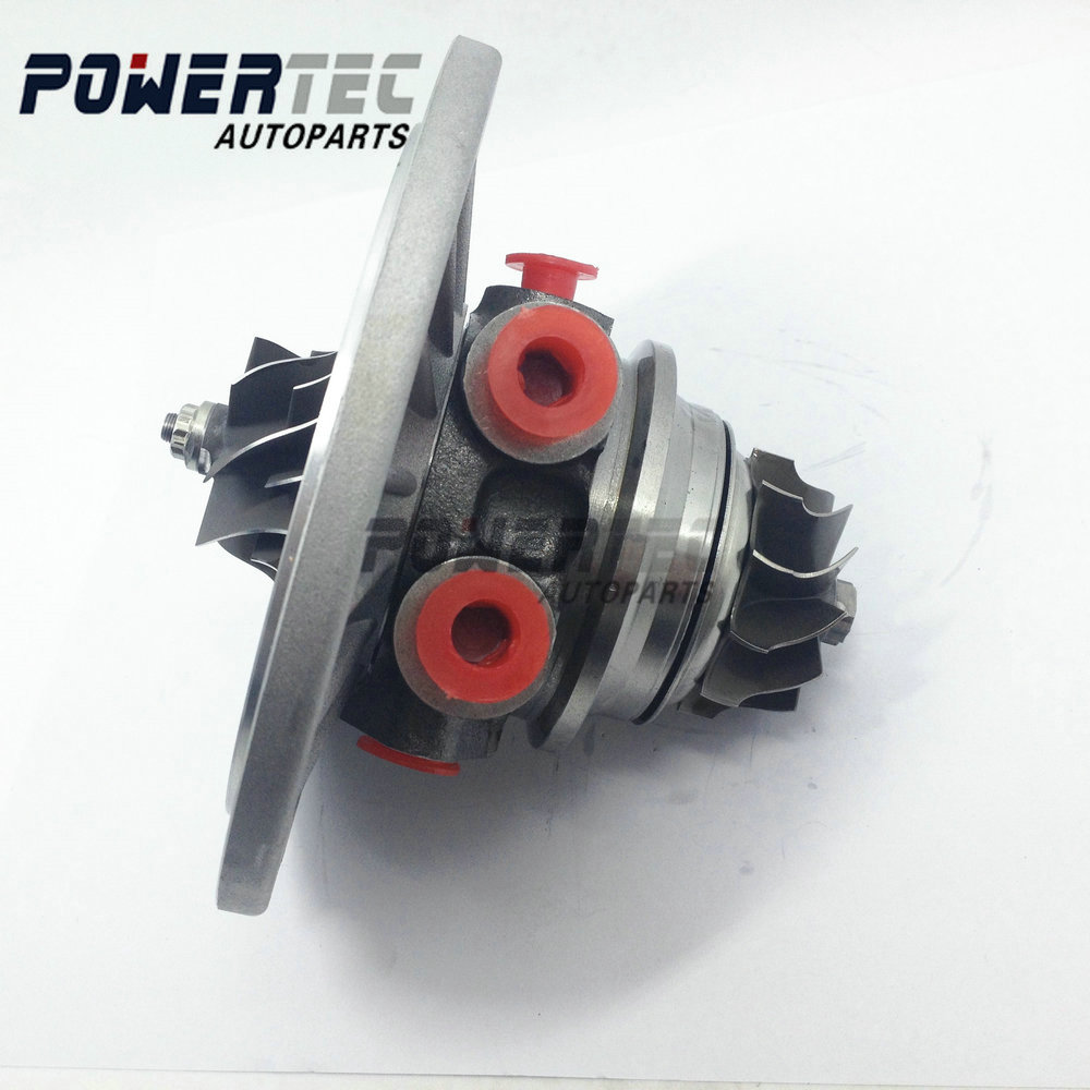 где купить How to repair a turbo cartridge RHF4 VJ32 VDA10019 VAA10019 RF5C.13.700 RF5C13700 for Mazda 6 CiTD MPV II DI по лучшей цене