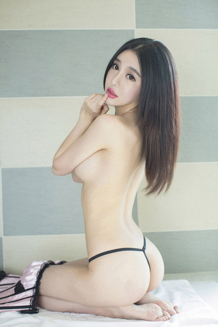 Real Skin Silicone Sex Life Size Japanese Love Doll Dolls Porn Best Sexy Toys For