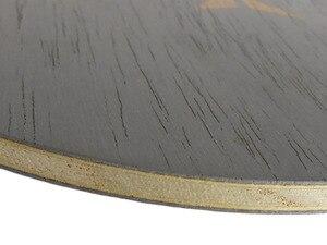 Image 5 - Original Yinhe Milchstraße Galaxy Mercury.13 Y 13 Y13 Y 13 tischtennis pingpong klinge