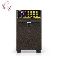 RC-16 Fructose machine 16 grid Fructose Quantitative machine  Automatic Fructose Dispenser Syrup dispenser for coffee/Bubble tea