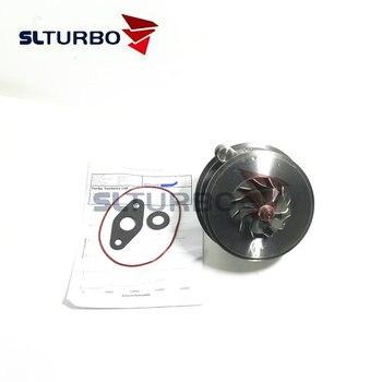 חדש טורבו Core CHRA BV39 54399700016 עבור סיאט קורדובה/biza III 1.9 TDI ASZ 96Kw 130HP-מחסנית טורבינת מאוזן תיקון ערכות