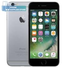 Original Apple iPhone 6 Plus Mobile Phone 16GB/64GB/128GB ROM 5.5 inch Screen Dual-core 8MP Camera Fingerprint4G LTE Smartphone