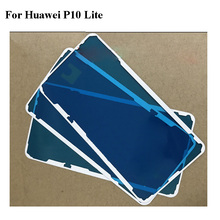 2PCS For Huawei P10 Lite Back Battery Do