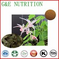 200g Pure Epimedium Herb / Epimedium Herb / Epimedium brevicornum Maxim / Icariin Extract with free shipping
