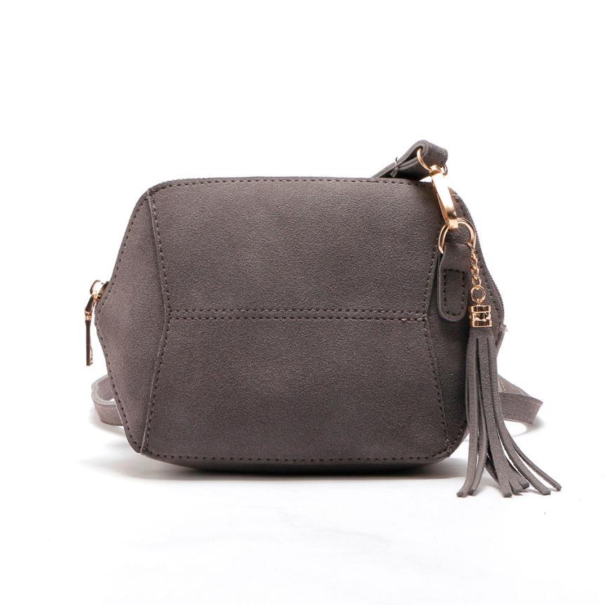 homensageiro bolsa elegante bolsa bolsa Size : About 21*17*4cm