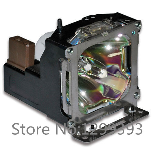 SP-LAMP-010 for INFOCUS LP800 Compatible Lamp with Housing Free shipping r9832749 for barco rlm w6 compatible lamp with housing free shipping