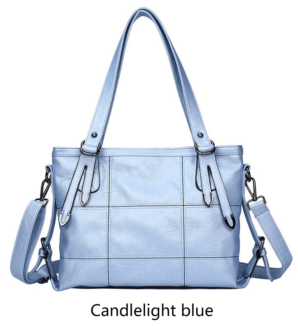 HOT-Lady-Top-handle-bags-leather-luxury-handbags-women-bags-designer-Stitching-casual-Women-messenger-Big.jpg_640x640 (2)
