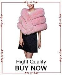 Plus Size S-6XL Women Mixed Color Faux Fur Coat Fluffy Winter Casual Fur Jacket Elegant Shaggy Ladies Short Outwear Coats 2018