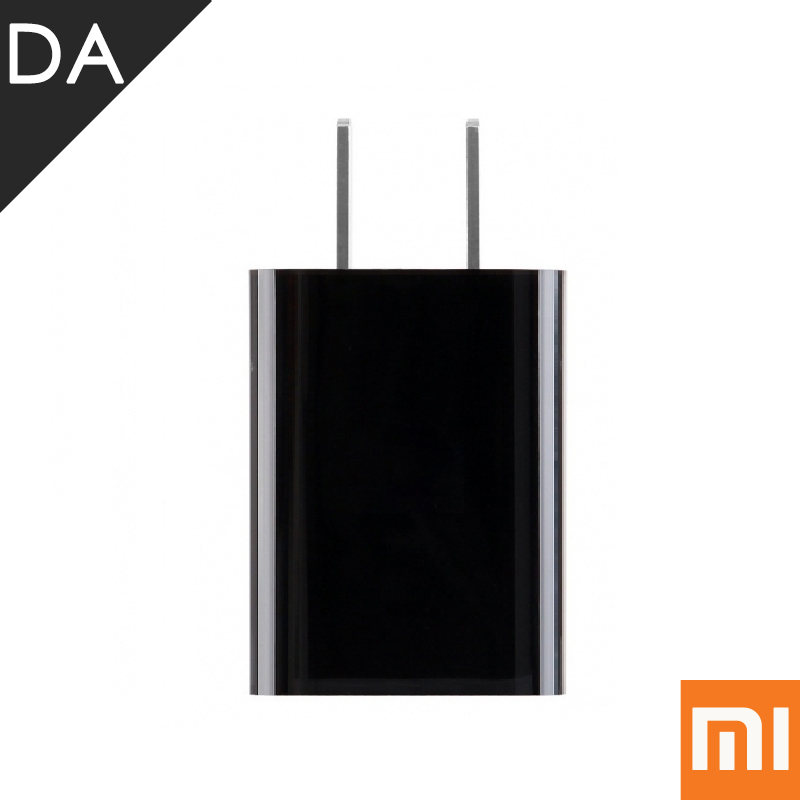 Original Xiaomi Quick Charger 2.0 Charger MDY-03-EB EC ZMI QC2.0 Portable Travel Fast Phone Charger for Xiaomi 4 4C 4S NOTE Mi5