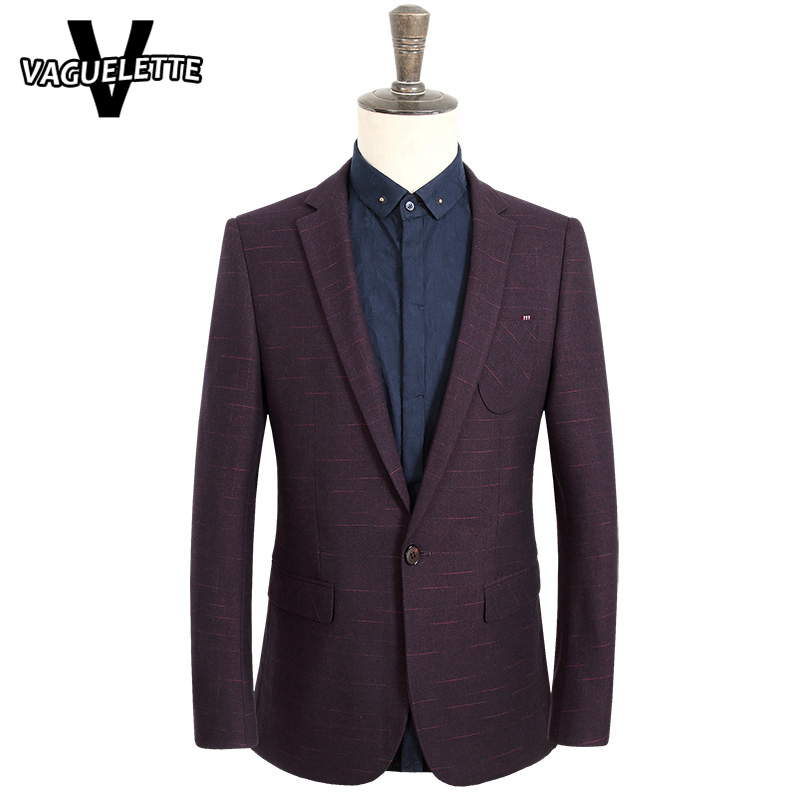 Online Buy Wholesale Purple Blazer From China Purple Blazer Wholesalers | Aliexpress.com