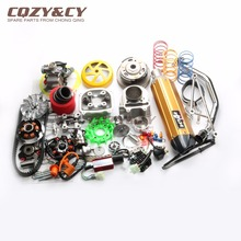 Buy gy6 150cc performance parts and get free shipping on AliExpress com