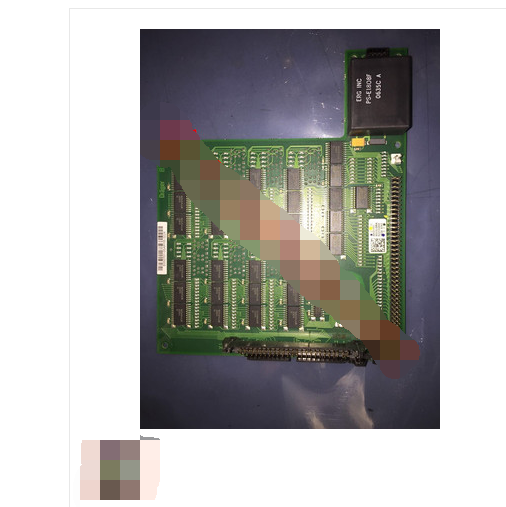 For 100% New Original Draeger savina Encoder Control Board 8350701