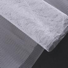 2pcs DIY Insect Fly Bug Mosquito Net Door Window Net Netting Mesh Screen Curtain Protector
