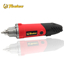 Toolgo High Power Dremel Mini Drill Engraver 6 Position Variable Speed Rotary Tools Grinding