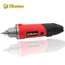цены на Toolgo High Power Dremel Mini Drill Engraver 6 Position Variable Speed Rotary Tools Grinding Power Tools  в интернет-магазинах