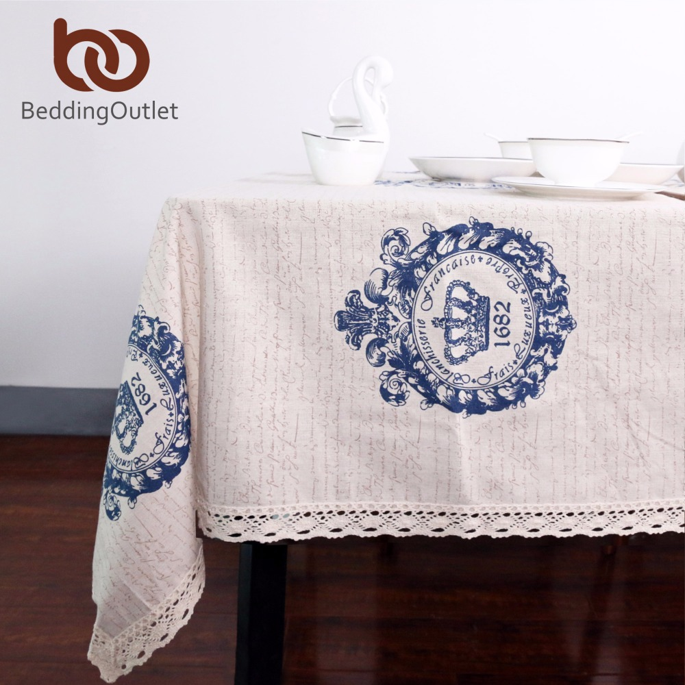 popular dinner table cloth buy cheap dinner table cloth lots from