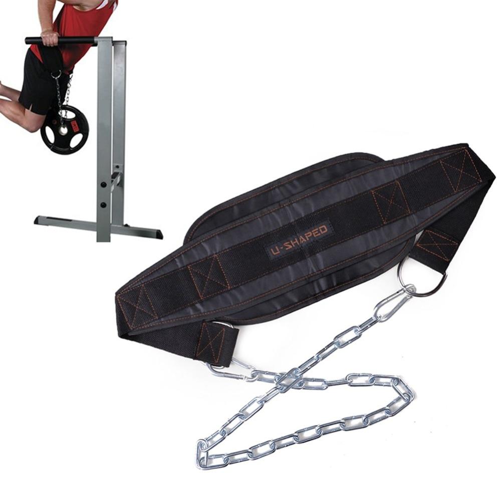 Novi fitnes podesiv za podizanje dizalice duljine - Fitness i bodybuilding - Foto 1