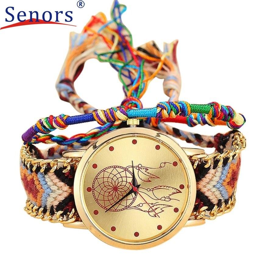 Если электронные часы показывают  часы круглые механические с несколькими циферблатами тремя.
