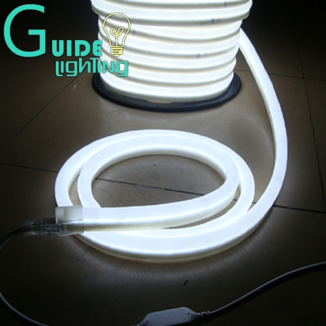 Top quality led flex tube super bright white led neon light holiday top quality led flex tube super bright white led neon light holiday rope light waterproof ip65 aloadofball Gallery