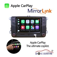 Buy vw carplay and get free shipping on AliExpress com