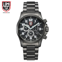Luminox A.1942 XL.1942 The army men's series of waterproof luminous quartz