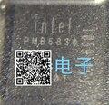5 unids/lote original nuevo pmb6830 para xiaomi millet tablet 2 fuente de alimentación ic p10 baseband cpu baseband ic poder