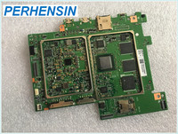 Tablet Motherboard For Acer Aspire Switch 11 SW5 111 P1JBC 100 WORK PERFECTLY