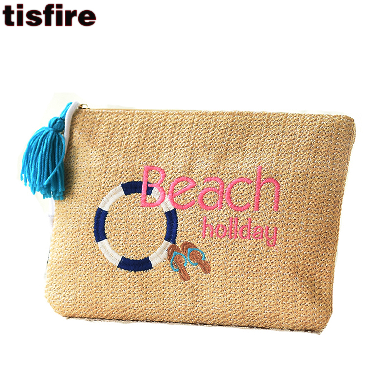 Online Get Cheap Straw Clutch Bag -Aliexpress.com | Alibaba Group