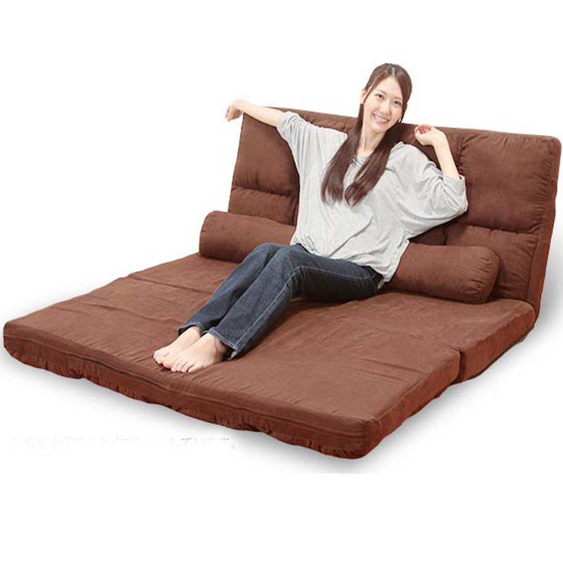 Living Room Furniture Floor Seating