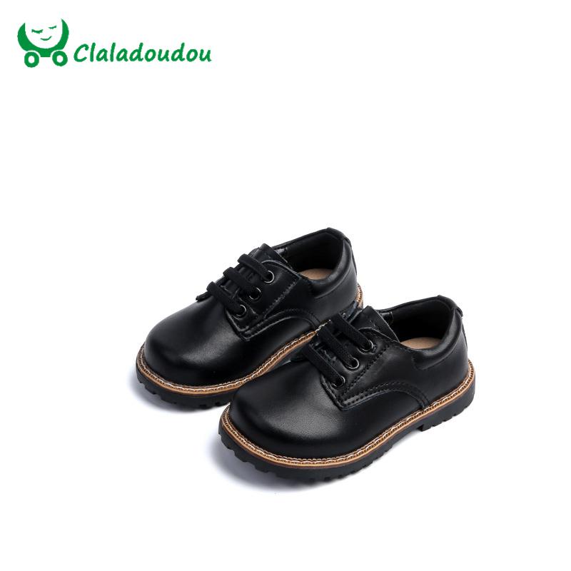 Dress Shoes Toddler Boys Promotion-Shop for Promotional Dress ...