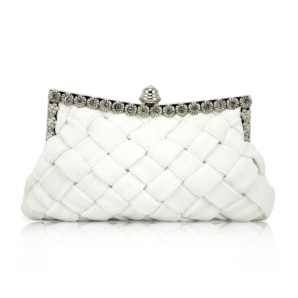 Prom Purses Clutches Promotion-Shop for Promotional Prom Purses ...