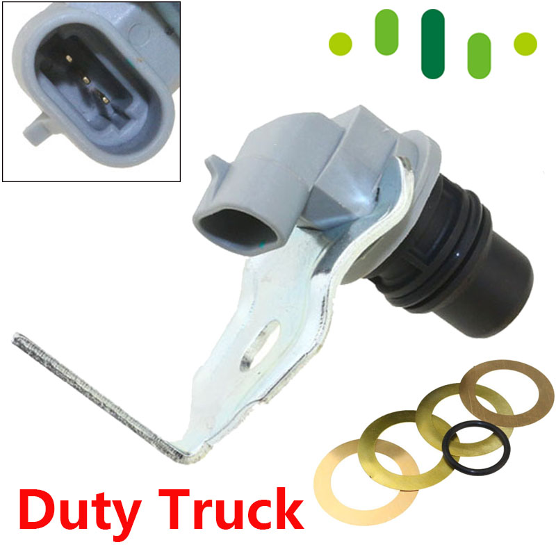 Cam Crank Camshaft Crankshaft Position Sensor For Ford L L E E