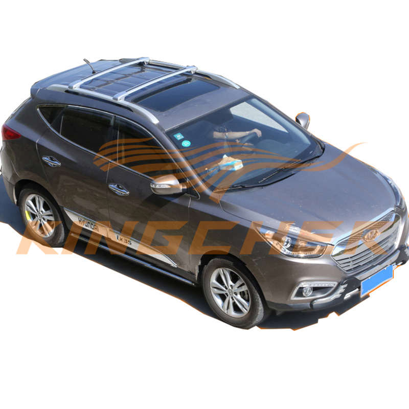 Popular Tucson Roof Rack-Buy Cheap Tucson Roof Rack lots ...