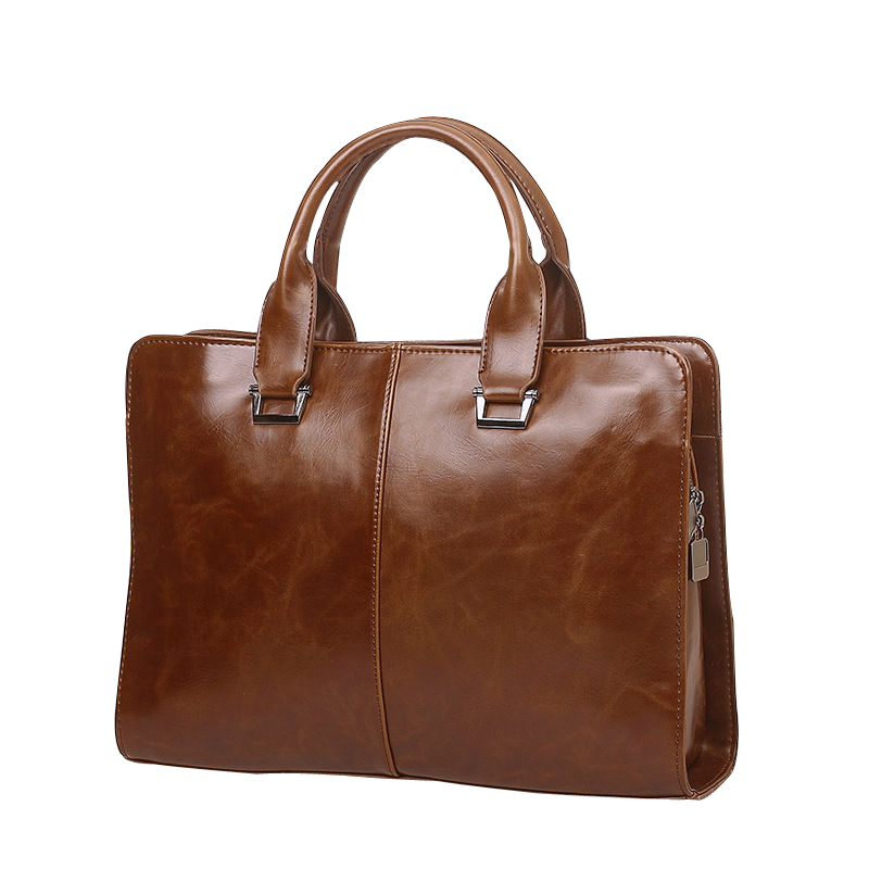cb4c5576cb85 Gcrossbody сумки для мужчин кожаные Vintage портфели сумки ноутбук сумка  сумки на плечо 14 дюйм(ов) сумки