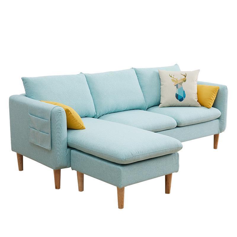 Takimi Moderno Armut Koltuk Meubel Moderna Home Mobili Per La Casa Para Mueble De Sala Mobilya Set Living Room Furniture Sofa цена 2017