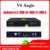 V8 Ángel Amlogic S805 Android TV BOX con DVB-S2 T2/C 1 GB 8 GB OTT IPTV dvb kod-c android V8 Freesat ángel
