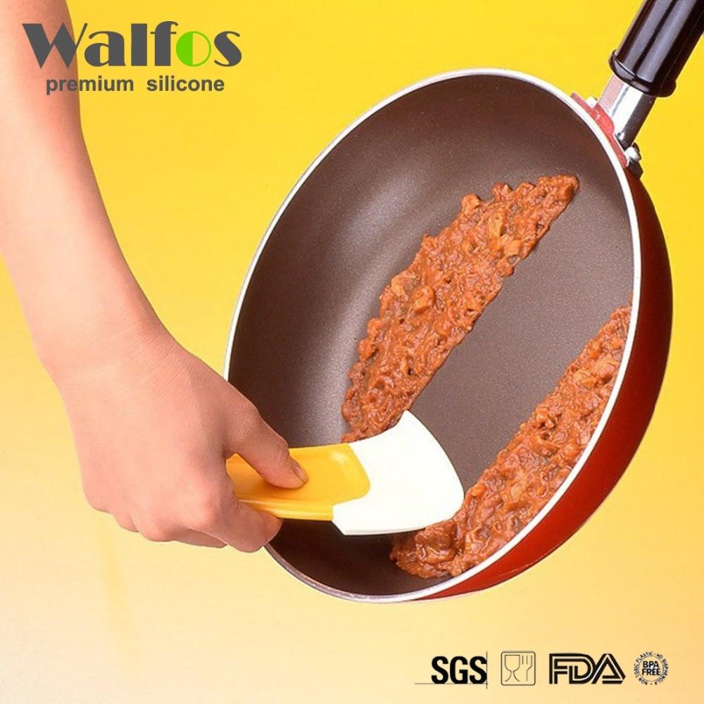 spatola da cucina-acquista a poco prezzo spatola da cucina lotti ... - Spatola Cucina