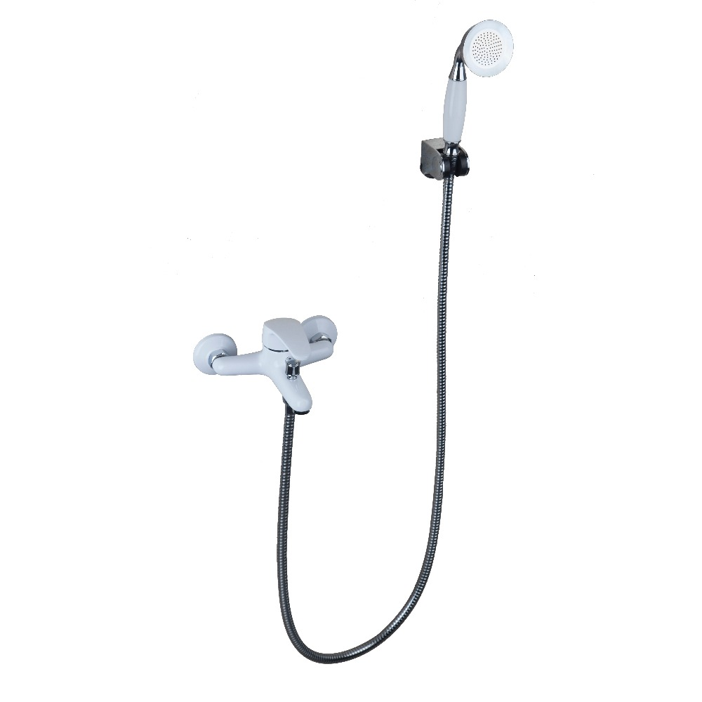 heads sets oil faucets phenomenal combo bronze inspirations of shower rubbed at head run same time faucet and picture lowes shop full size the