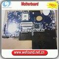 100% de trabajo placa madre del ordenador portátil para toshiba x500 x505 a000053150 series mainboard, tablero de sistema