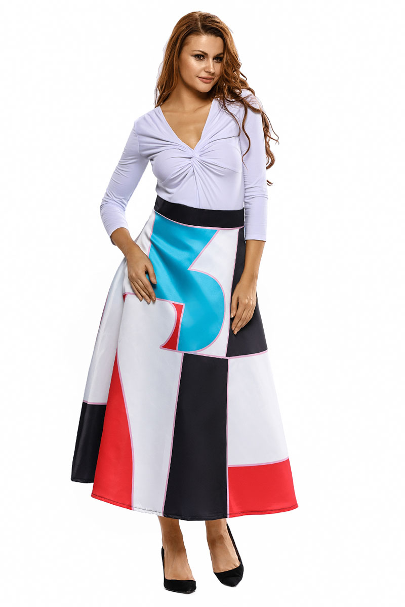 Irregular-Colorblock-Print-High-Waist-Maxi-Skirt-LC65017-22-1