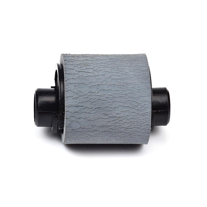 Paper Pickup Roller for Samsung SCX 4200 4300 4016 4116 4216 4100 4200R 4220 ML 1500 1510 1520 1710 1740 1750 1755 1755S