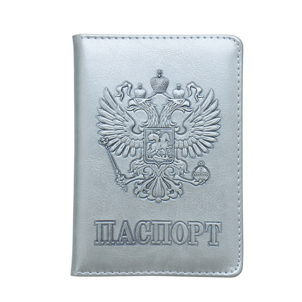1 card holder