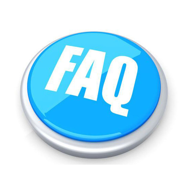FAQ About Tablet PC