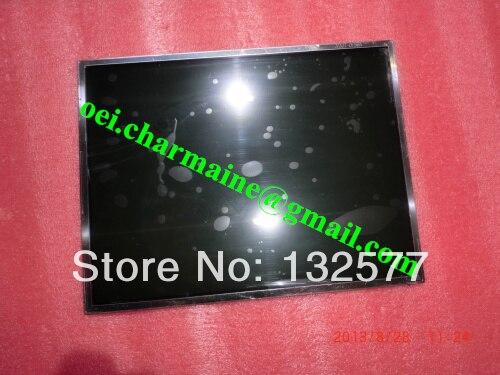 LB104S01-TL01 INDUSTRIAL LCD SCREEN MODULE DISPLAY PANEL 10.4