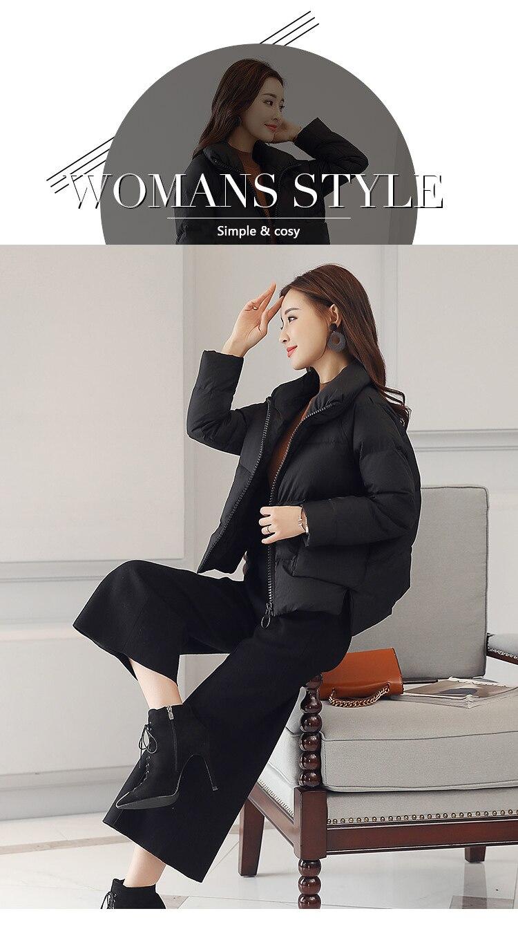 2019 jesienno zimowa damska damska Casual Cotton Lapel z długim rękawem koszula w kratę kobiety wąska kurtka bluzka topy odzież