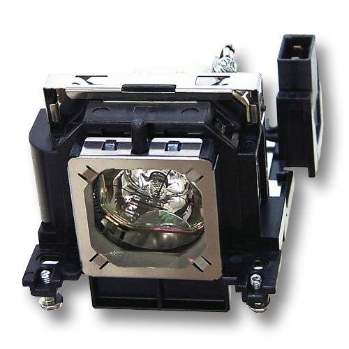 Совместимость лампы проектора для EIKI 610 343 2069/POA-LMP131/LC-WB100/LC-XB100/LC-XB200