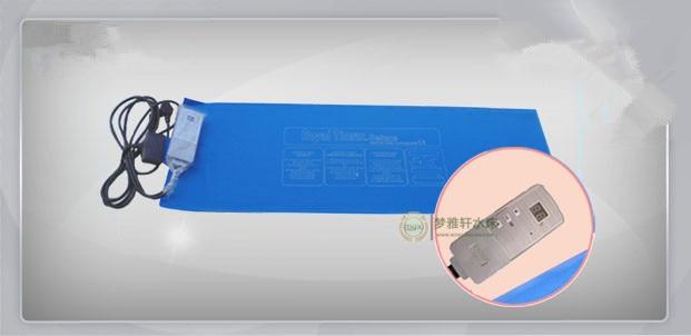 Универсальный цифровой дисплей термостат водяная кровать обогреватель