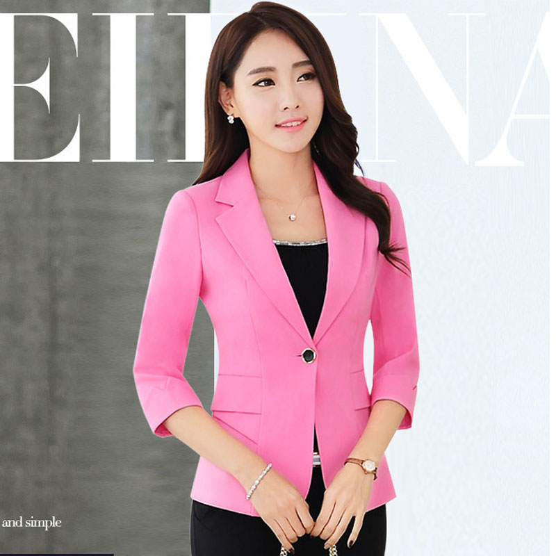 Online Get Cheap Ladies Summer Suits -Aliexpress.com | Alibaba Group